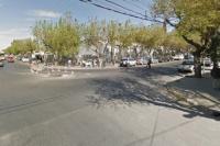 Capital: un comerciante sufrió el robo de 120 mil pesos de su negocio