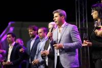 San Juan celebró el Día Mundial del Malbec