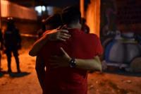 México: sicarios mataron a 14 personas, entre ellas un niño
