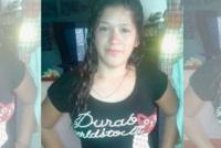Hallaron con vida a una joven con hipoacusia que buscaban hace 10 días