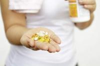 En Francia alertaron los riesgos del ibuprofeno