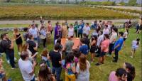 El turismo por Semana Santa dejó 130 millones de pesos en San Juan