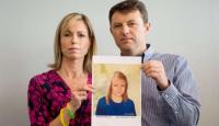 Madeleine McCann: un experto forense afirmó que podría resolver el caso en semanas