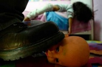 """35 años de prisión al """"Tío Mario"""" por abusar de cuatro sobrinos"""