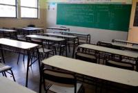 UDAP confirmó que se suma al paro nacional y convoca a no dictar clases en San Juan