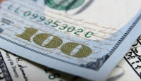 El dólar arrancó la semana en alza: impulsado por la inestabilidad en el mercado