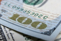El dólar blue volvió a marcar un récord trepando a $120