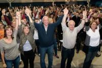 PASO en Santa Fe: Cambiemos teme por una séptima derrota consecutiva en las provincias