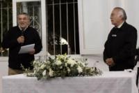 Dignidad Ciudadana inauguró el ciclo de conferencias Libertad Religiosa en el Espacio Público