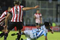 Copa de la Superliga: Racing empató con Estudiantes y avanzó a los cuartos de final