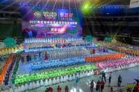 Histórico: Los World Roller Games de 2021 llegarán a San Juan