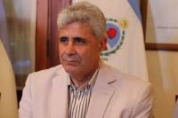 """Martinazzo sobre la llegada de los Roller Game: """"Es un desafío enorme para la provincia"""""""