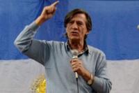 Detuvieron a un profesor de la UNCuyo denunciado por abuso sexual