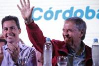 Elecciones en Córdoba: Juan Schiaretti logró la reelección como gobernador