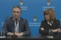 La división de Cambiemos: la respuesta a la autocrítica del Gobierno por la dura derrota en Córdoba