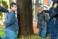 Para el Gobierno Nacional, el ataque a Héctor Olivares fue premeditado