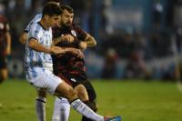 River va por la heroica contra Atlético Tucumán