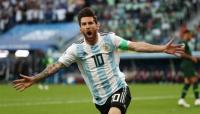 FIFA y Conmebol definen cómo se jugarán las próximas dos fechas de las Eliminatorias