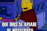 Candidatos...a la risa: los memes de la fórmula Alberto Fernández-Cristina Kirchner