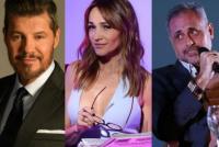 ¿Qué opinaron los famosos tras el anuncio de la candidatura de Cristina Kirchner?
