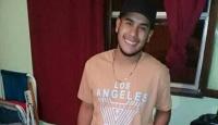 Tras luchar durante cinco días, murió el joven que chocó contra un auto