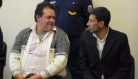 Condenaron a 13 años de prisión a los delincuentes que robaron la financiera