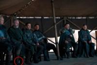 """¡Otra vez! Los fans encontraron un objeto """"del futuro"""" en el último episodio de Game of Thrones"""