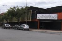 Más de 40 detenidos en un tradicional boliche de Concepción