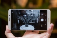 Huawei respondió al veto de Donald Trump y al anuncio de Google