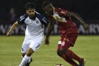Independiente cayó en Colombia ante Águilas Doradas Rionegro y debe ganar en Avellaneda