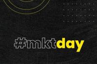 Se viene #MktDay, el encuentro donde los sanjuaninos podrán compartir conceptos, casos de éxitos, herramientas y conocimientos de marketing digital