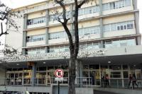 Confirmaron un caso de gripe A en un niño de siete años de La Plata