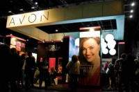 Qué pasará con las revendedoras argentinas de Avon, que fue comprada por Natura