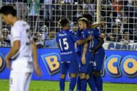 Tigre liquidó la serie en Tucumán y se metió en la final