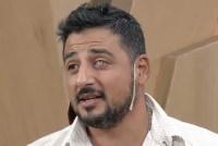 Ex Chiquititas contó el grave accidente que tuvo en un ojo