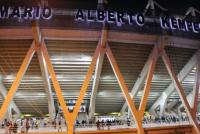 Boca - Tigre la final: en un par de horas se agotaron las entradas
