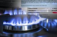 A partir de junio, la boleta del gas vendrá todos los meses