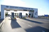 ¡Un lujo!: así luce el Aeropuerto de San Juan previo a su reapertura del domingo