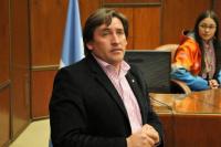 El intendente de Angaco en ojo de la tormenta: lo denunciaron por maltratos