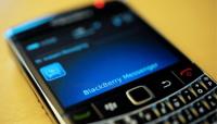 Para nostálgicos: BlackBerry Messenger dejó de existir