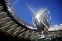 Todo lo que tenés que saber de Tottenham-Liverpool, la final de la UEFA Champions League
