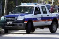 Crimen en Buenos Aires: una mujer mató y descuartizó a su marido