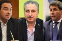 Además de San Juan, Misiones y Corrientes votan nuevas autoridades