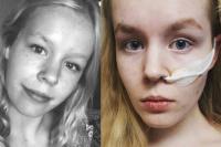 Drama en Holanda: fue abusada a los 11, violada a los 14 y a los 17 la justicia aprobó su eutanasia para