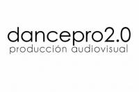 Dance Pro, el servicio de producción audiovisual que busca visibilizar a los artistas de la provincia