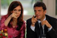 """""""Argentina se merece otro Gobierno"""": el video de Sergio Massa que le"""