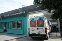 Elecciones en Tucumán: balearon a un gendarme en una escuela