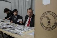 Hiperpoblación electoral en Tucumán: hay un candidato cada 65 personas