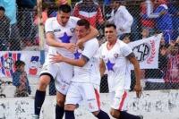 Llegó el gran día: Peñarol busca definir el ascenso al Federal A