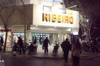 Ribeiro inició un procedimiento preventivo de crisis